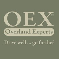 Overland Experts | Social Profile