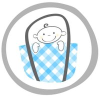 Baby in Tow™   Social Profile