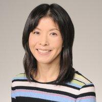 Toko Adachi | Social Profile