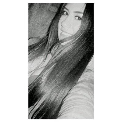 NazΔreth | Social Profile