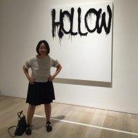 Kelli M | Social Profile