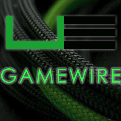 UE GameWire | Social Profile