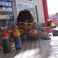斉藤 亮(SAITO RYO)   Social Profile