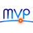 @MVP_Entertain