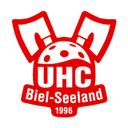 UHC Biel-Seeland (@uhcbielseeland) Twitter