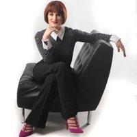 Noelle Cellini | Social Profile