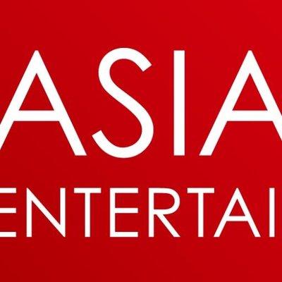 アジア・リパブリック | Social Profile