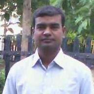 @KanhaiyaKrGupt1