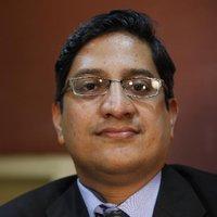 Dr. shashank akerkar | Social Profile