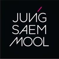 정샘물/ SaemMool Jung | Social Profile
