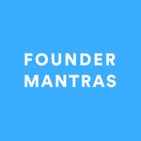 foundermantras