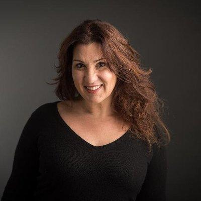 Lisbeth Gorr | Social Profile