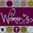 WomenRSS