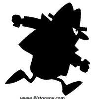 Pistonspy   Social Profile