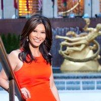 Frances Rivera | Social Profile