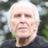 The profile image of WolfgangWerda