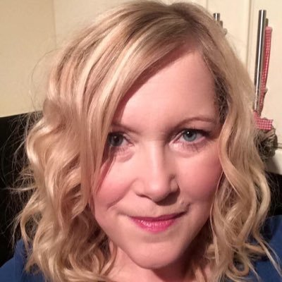 hayley mason | Social Profile