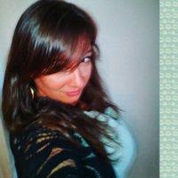 Marta Spínola | Social Profile