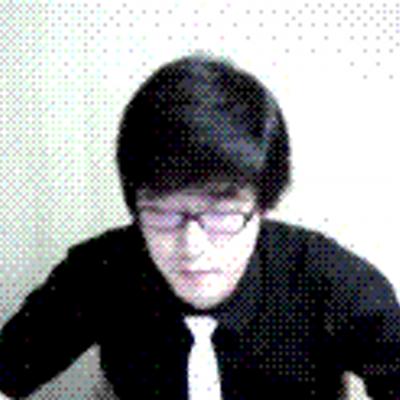 황동훈 | Social Profile