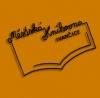 Knihovna Ivančice
