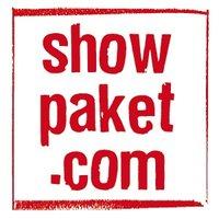 Showpaket