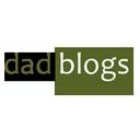 DadBlogs (@DadBlogs) Twitter