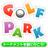 @golf_park