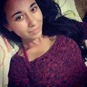 00Daniela Rodrigues (@00danielaR) Twitter