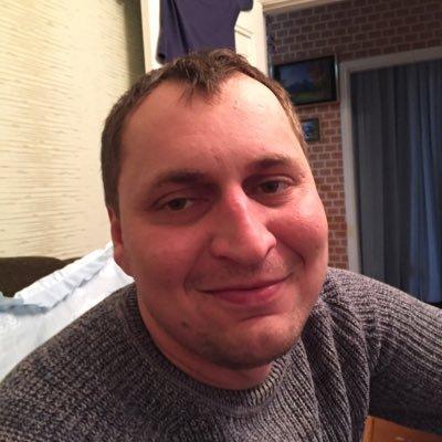 Maxim Chepezubow (@MChepezubow)
