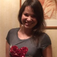 Frida Nelhans | Social Profile