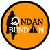 OndanBundanNet's Twitter Profile Picture