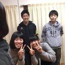 佐々木 大夢 (@0103Bigdream) Twitter