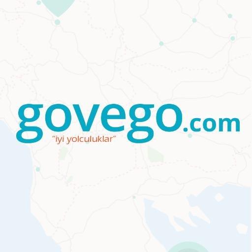 govego.com