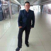 Rigoberto Carreto | Social Profile