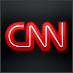 Report: CNN IranDesk's Twitter Profile Picture