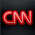 Report: CNN IranDesk