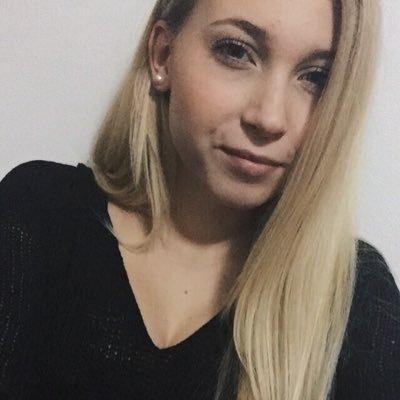 Karolina Spanelova