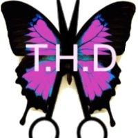Trish's Hair Design | Social Profile
