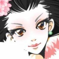 樹咲リヨコ@10/28-31休業 | Social Profile