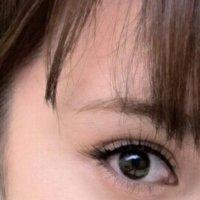 トリア(Toria)♪   Social Profile