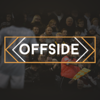offsideclothes