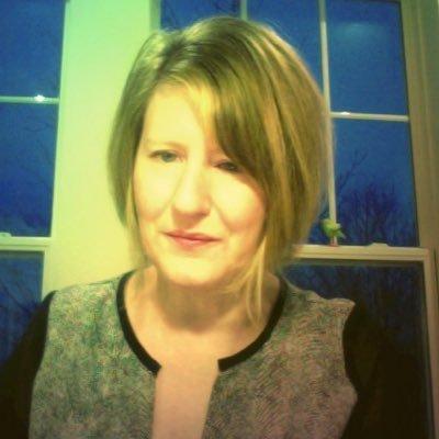 Sara Gillis | Social Profile