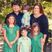 Landon Dowden | Social Profile