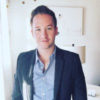 Justin Wright | Social Profile