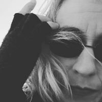 Linna Drehmel | Social Profile