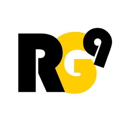 Rafa M. Gorgues | Social Profile