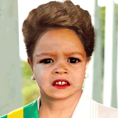 Dilminha