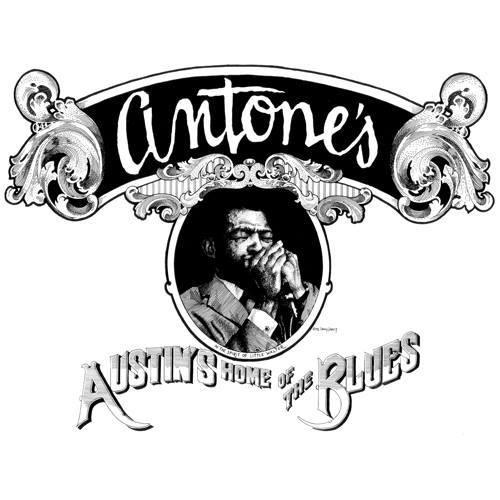 Antone's Social Profile