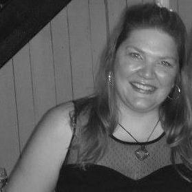 Lynn Valiquette | Social Profile