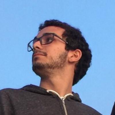 Fernando Saragoça Social Profile